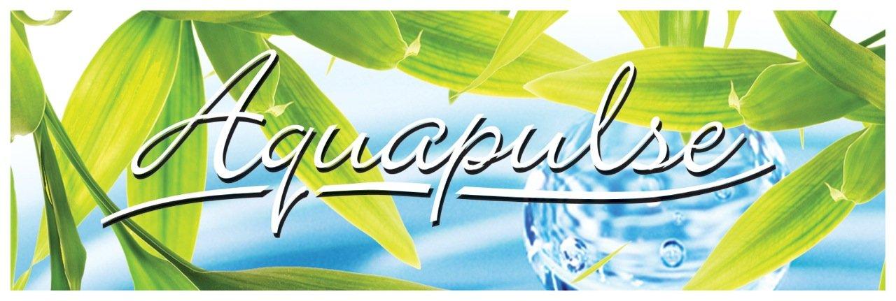 Aquapulse Logo with background 01
