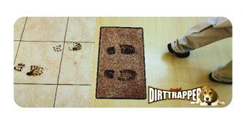 DIRTTRAPPER website layout 14 e1537581808694