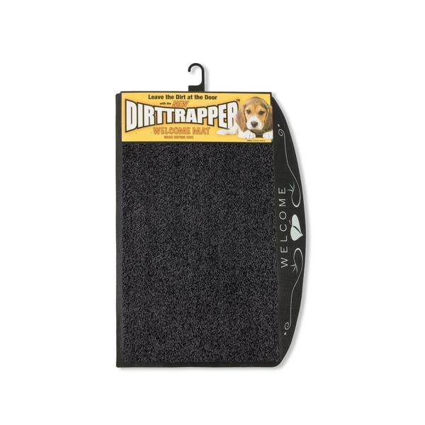 Dirttrapper Doormats 4